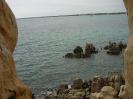 El Haouaria