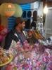 Festival des Poupées de Sucre de Nabeul