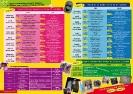 Festival International Neapolis du Théâtre pour Enfants