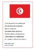 Ma Tunisie
