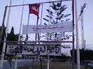 Nabeul, Place de la révolution